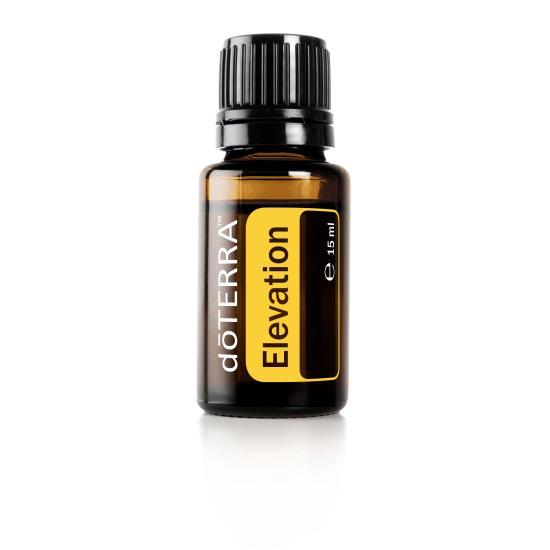 Elevation® 15 ml  Amestec pentru revitalizare