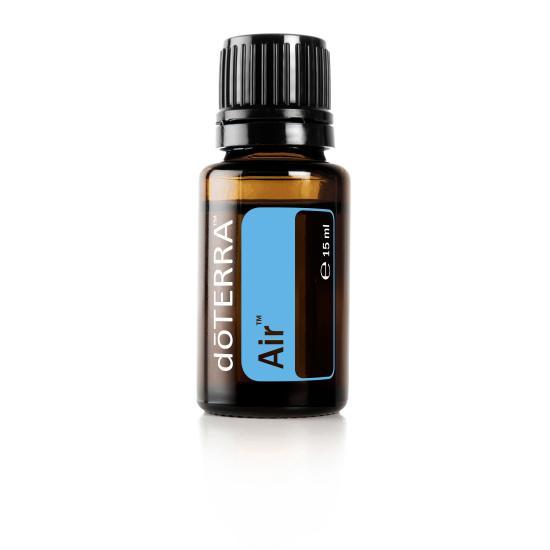 dōTERRA Air® -15 ml  Amestecul pentru claritate