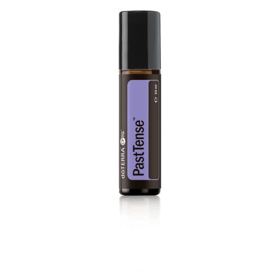 PastTense® 10 ml Amestec pentru relaxare