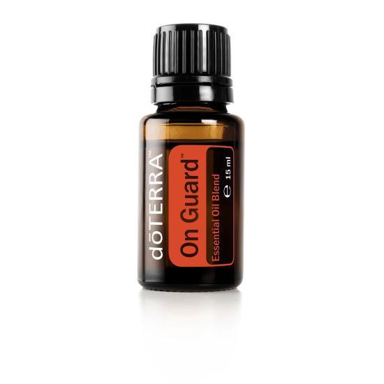 OnGuard® 15 ml  Amestec protector