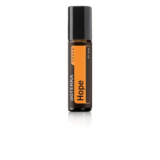 doTERRA Hope® Touch  Amestec de Uleiuri Esențiale-10 ml