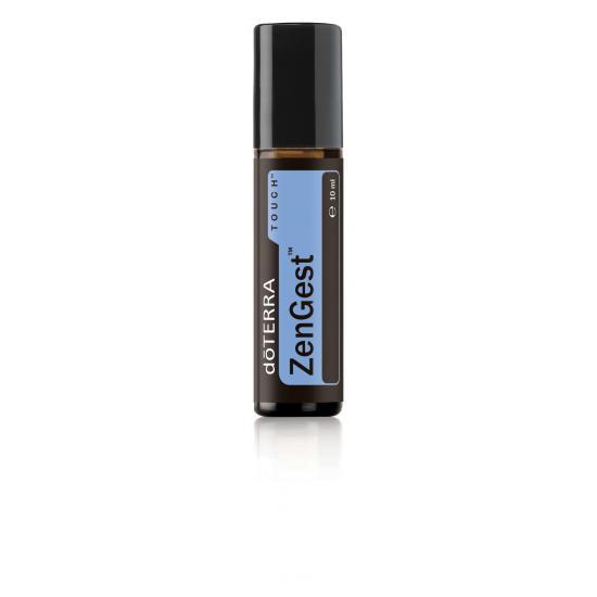 dōTERRA ZenGest® Touch 10 ml