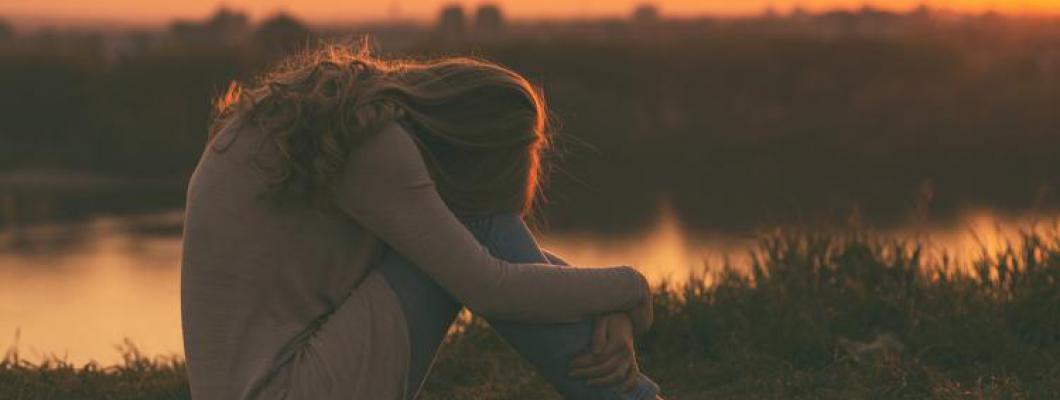 Afectiuni emotionale, anxietate, depresie, stres tratate cu uleiuri esentiale doTerra