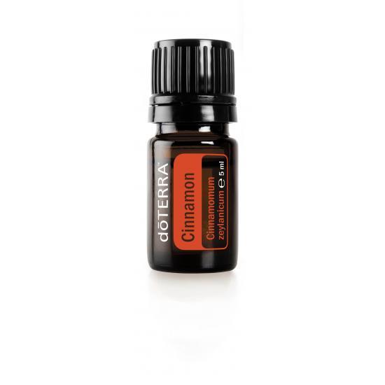 Scorțișoară / cinnamon bark- 5 ml