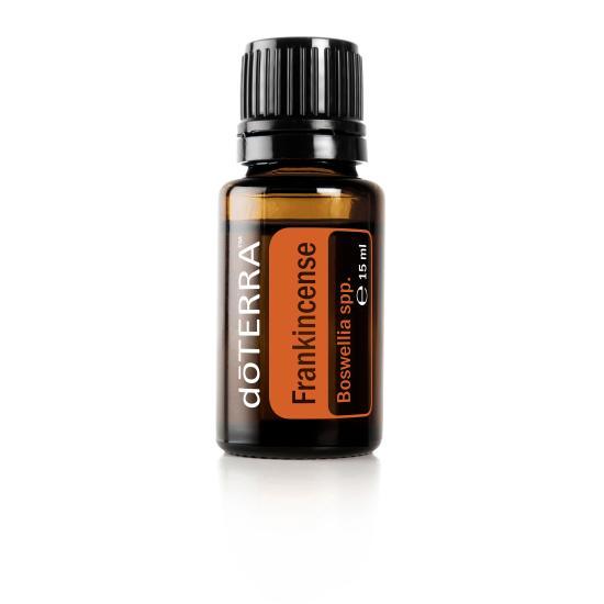 Tămâie  / frankincense 15 ml Boswellia