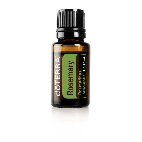 Rozmarin / Rosemary-15 ml