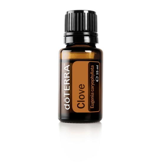Cuișoare  / clove -15 ml