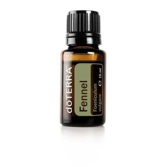 Fenicul /Fenel-15 ml