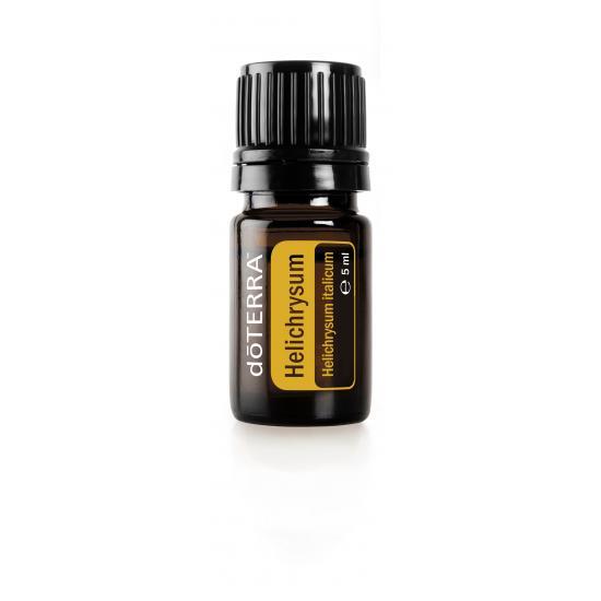 Helichrysum -15 ml